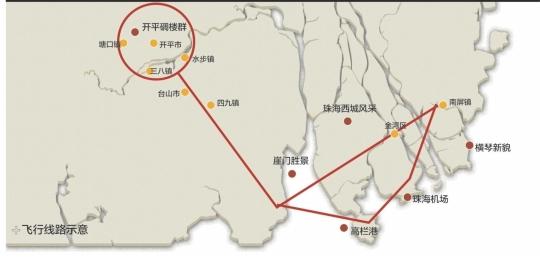 地图 540_259