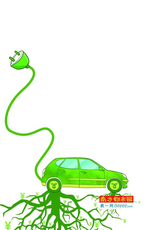 7%和53%;其中纯电动乘用车成为增长主力,产销分别完成26.3万辆和25.