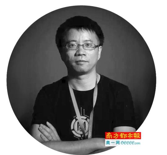 中国白帽黑客代表人物之一 方兴,放弃财务自由,二次创业专注数据安全